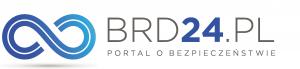 brd24.pl