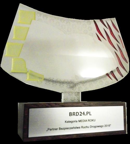 nagroda_szpara