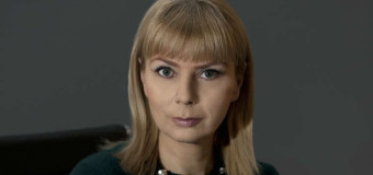 Minister Bieńkowska wybrała nowy system opłat – podobny do viaTOLL