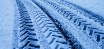 Ze zmianą opon czekasz na przymrozek lub śnieg? To się spóźniasz i ryzykujesz