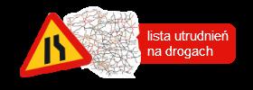 lista_utrudnien_ikona_1