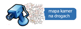mapa_kamer_ikona_1