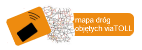 mapa_viatoll_ikona_1
