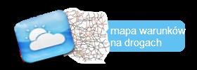 mapa_warunkow_ikona_1