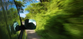 Nie szanujemy przepisów. 92 proc. kierowców przyznaje, że przekracza prędkość