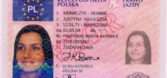 Utrata prawa jazdy za prędkość i alcolocki w stacyjkach. Sejm przyjął nowelizację