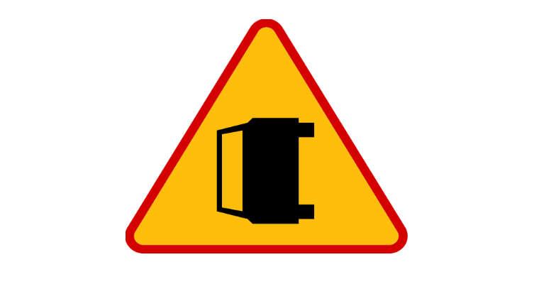znak_uwaga_wypadek