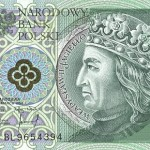 100 zł banknot wikipedia