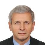 Prof. Stanisław Gaca, Politechnika Krakowska