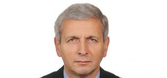 Prof. Stanisław Gaca: po zaostrzeniu kar najszybsi kierowcy zwolnili, ale nie do zera