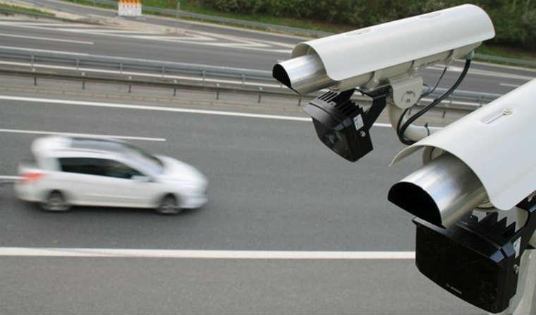Neurosoft z Wrocławia opracował autorskie systemy wideodetekcji. Fot. Neurosoft