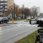 Projekt MOBIS we Wrocławiu. Fot. archiwum projektu