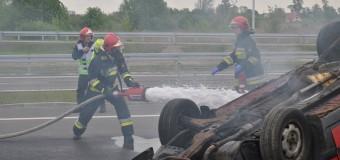 Czy rząd pozwoli ubezpieczycielom poskromić najniebezpieczniejszych kierowców