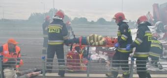 Kiedy ubezpieczyciel może uznać, że przyczyniłeś się do wypadku