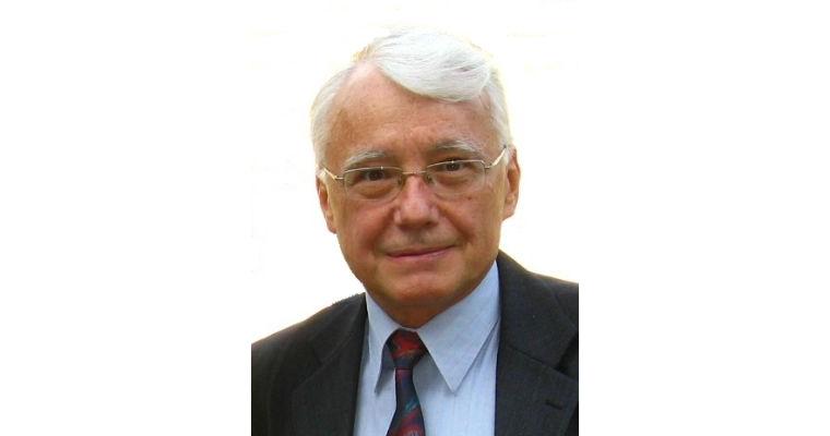 Piotr Olszewski, Politechnika Warszawska, kierownik projektu MOBIS Fot. archiwum