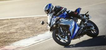 Motocyklem 125 ccm z prawem jazdy B. Prezydent podpisał ustawę