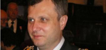 Prezydent Sopotu o wypadku: znamiona zamachu