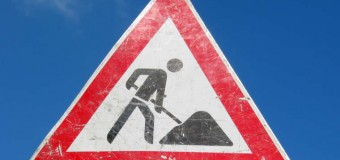215 mln zł na inwestycje drogowe poprawiające BRD. Co zbudują?