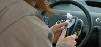 Wzrosła liczba kierowców, którzy jeżdżą po alkoholu i na kacu – robi to co czwarty!