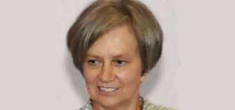 Maria Dąbrowska-Loranc, ITS: być może potrzeba działań prewencyjnych we wschodniej Polsce