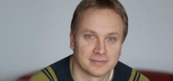 Łukasz Zboralski, brd24.pl: Piraci drogowi powinni płacić wyższe składki OC