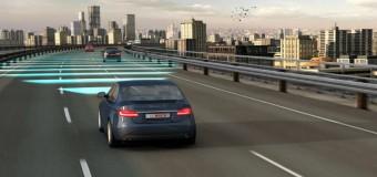 Ostrzeganie o zmęczeniu – najczęstsza funkcja dodatkowa w samochodach w Niemczech