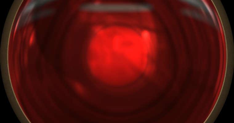 Czerwone światło sygnalizacji drogowej. Fot. rgbstock.com