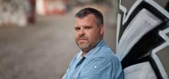 Wojciech Romański, brd24.pl: zanim kierowcy zapłacą wyższe mandaty, urzędnicy muszą zrobić coś dla nich