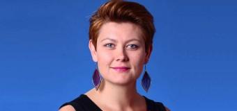 Justyna Fedrowicz, Neurosoft: po raz pierwszy uruchomiliśmy system w Ameryce Południowej