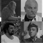 Znani Polacy, którzy zginęli w wypadkach samochodowych