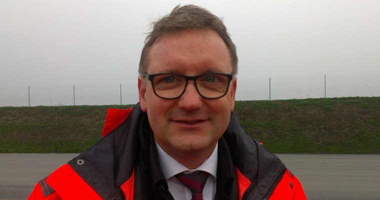Igor Ruttmar, TPA