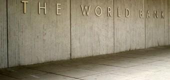 Jak powinna działać nowa instytucja ds. BRD w Polsce. Ujawniamy zalecenia Banku Światowego