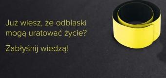 """Liceum z Sokółki wygrało konkurs MSW """"Błyskotliwi"""""""