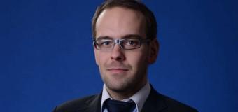 Radosław Borcon, Neurosoft: w rejestracji przejazdów na czerwonym świetle stosujemy dwie kamery
