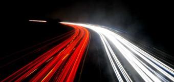 Jak usprawnić ruch na drogach – seminarium dla samorządowców