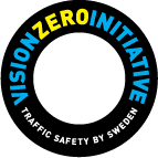 visionzeroinitiative_logo_duze