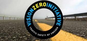 Wizja Zero – jak Szwedzi wprowadzili politykę bezpieczeństwa na drogach