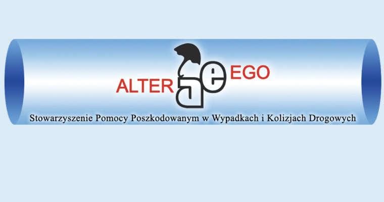 Stowarzyszenie Alter Ego. Źródło: http://www.alterego.org.pl/