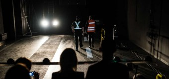 Co dziesiąty odblask sprzedawany w Polsce za słabo odbija światło