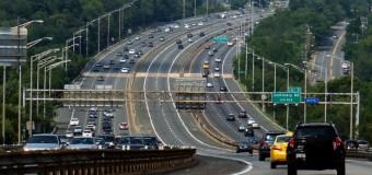 Korki na autostradach to nie tylko polski problem