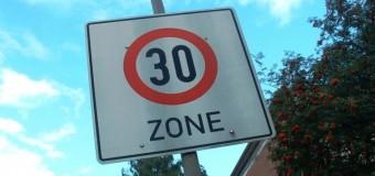 Strefa Tempo 30 – dobre narzędzie w miastach czy zatruwanie życia kierowcom