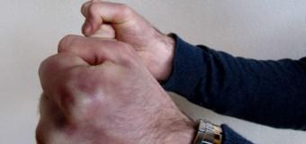 Urzędnicy chcą położyć rękę na naukowej bazie danych o wypadkach ITS