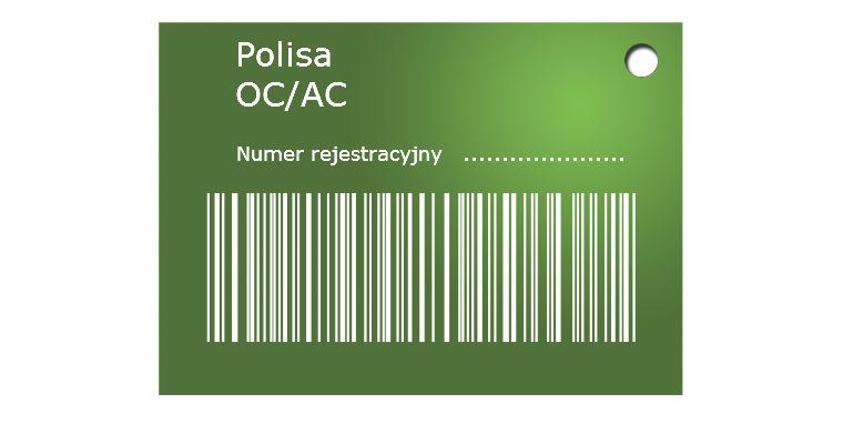 Polisa OC AC Fot. rgbstock.com/brd24.pl