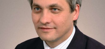 Wiceminister Jerzy Szmit podał się do dymisji