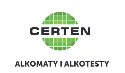 Certen logo