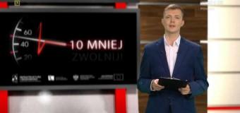 """Kulisy kampanii """"10 mniej"""". Wydano miliony na programy w TVP, których prawie nikt nie zauważył"""