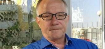 Janusz Popiel, Alter Ego: nie ma uzasadnienia dla milionów policyjnych prewencyjnych kontroli alkomatami na drogach
