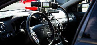 Prywatne firmy przejmą mobilne fotoradary
