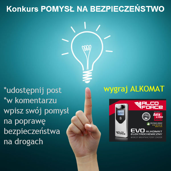 konkurs_zajawka_FB