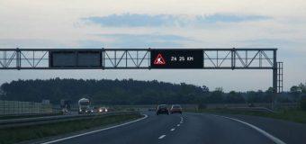 Brytyjska policja proponuje: kursy reedukacyjne dla łamiących prawo na autostradach